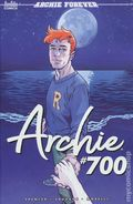 Archie (2015 2nd Series) 700J