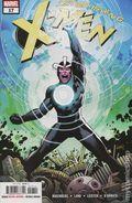 Astonishing X-Men (2017 4th Series) 17A