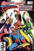 DC Comics Presents (1978 DC) 78