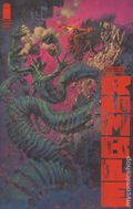 Rumble (2017 Image) Volume 2 9B