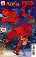 Moon Girl and Devil Dinosaur (2015) 37
