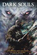 Dark Souls Omnibus TPB (2018 Titan Comics) 1-1ST
