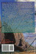 Untamed Pellucidar SC (2018 ERB) The Wild Adventures of Edgar Rice Burroughs Series 1-1ST