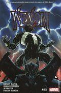 Venom TPB (2018- Marvel) By Donny Cates 1-1ST