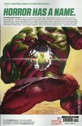 Immortal Hulk TPB (2018- Marvel) 1-1ST