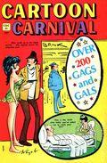 Cartoon Carnival (1962) 47