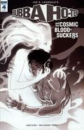 Bubba Ho-Tep and the Cosmic Blood-Suckers (2018 IDW) 4RI
