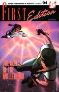 First Edition (First Comics) 94