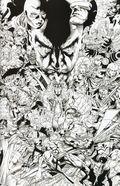 Uncanny X-Men (2018 5th Series) 1I