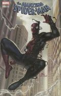 Amazing Spider-Man (2017 5th Series) 800MINT.D