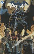 Batman (2016 3rd Series) 50YESTERYEAR.A
