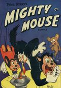 Mighty Mouse (1947 St. John/Pines) 51