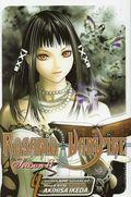 Rosario + Vampire GN (2010- Viz Digest) Season II 4-REP