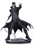 Batman Black and White: The Batman Who Laughs Statue (2018 DC Collectibles) ITEM#1