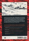 Barefoot Gen TPB (2004-2009 Last Gasp) A Cartoon Story of Hiroshima New Edition 1-REP