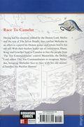 Seven Deadly Sins GN (2014- Kodansha Digest) 29-1ST