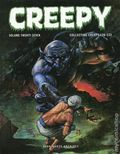 Creepy Archives HC (2008-2019 Dark Horse) 27-1ST