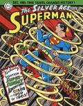 Superman The Silver Age Sundays HC (2018 IDW) 1-1ST