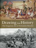 Drawing from History HC (2018 Book Palace) The Forgotten Art of Fortunino Matania 1-1ST
