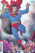 Action Comics (2016 3rd Series) 1005B
