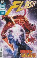 Flash (2016 5th Series) 59A
