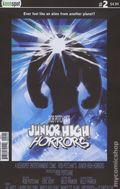 Junior High Horrors (2018 Keenspot) 2B