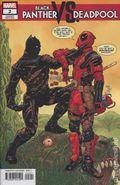 Black Panther vs. Deadpool (2018) 2B
