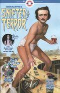 Edgar Allan Poe's Snifter of Terror (2018 Ahoy) 2