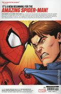 Amazing Spider-Man TPB (2018- Marvel) By Nick Spencer 1-1ST