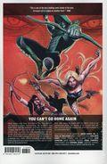 Green Arrow TPB (2017-2020 DC Universe Rebirth) 6-1ST