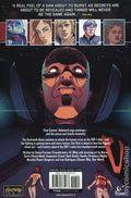 Robotech TPB (2018 Titan Comics) 3-1ST