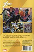 X-Men Gold TPB (2017-2018 Marvel) 7-1ST