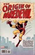 Daredevil (2017 6th Series) 612C