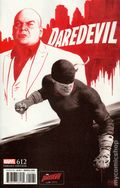 Daredevil (2017 6th Series) 612E