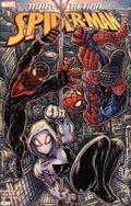 Marvel Action Spider-Man (2018 IDW) 1RIB