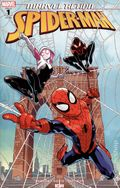 Marvel Action Spider-Man (2018 IDW) 1RIC