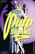 Pulp Dreams (1991 Eros) 1