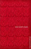 One Night Stand (2009) Mini Comic 0