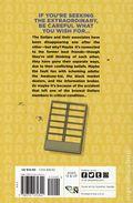 Durarara SC (2015- A Yen On Novel) 10-1ST