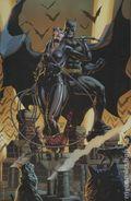 Batman (2016 3rd Series) 50YESTERYEAR.C