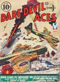 Dare-Devil Aces (1932-1946 Popular Publications) Pulp Vol. 30 #4