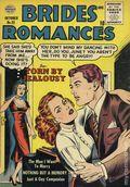 Brides Romances (1953) 22