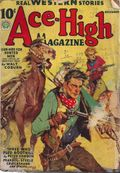 Ace-High Magazine (1937-1939 Popular Publications) Vol. 80 #2