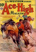 Ace-High Magazine (1937-1939 Popular Publications) Vol. 80 #4