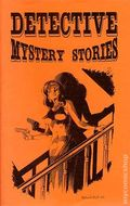Detective Mystery Stories (1998-2004 Fading Shadows, Inc.) 7