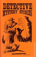 Detective Mystery Stories (1998-2004 Fading Shadows, Inc.) 8