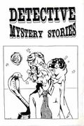 Detective Mystery Stories (1998-2004 Fading Shadows, Inc.) 9
