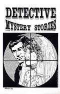 Detective Mystery Stories (1998-2004 Fading Shadows, Inc.) 10