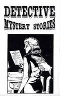 Detective Mystery Stories (1998-2004 Fading Shadows, Inc.) 11