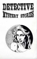 Detective Mystery Stories (1998-2004 Fading Shadows, Inc.) 12